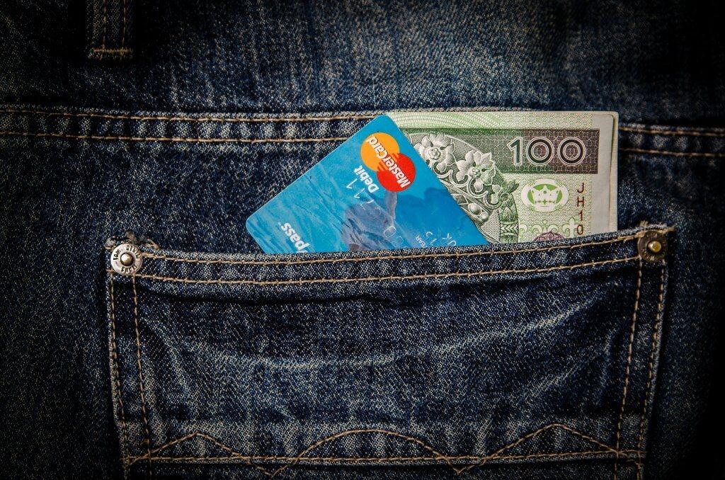 איך לעשות כסף מהבית