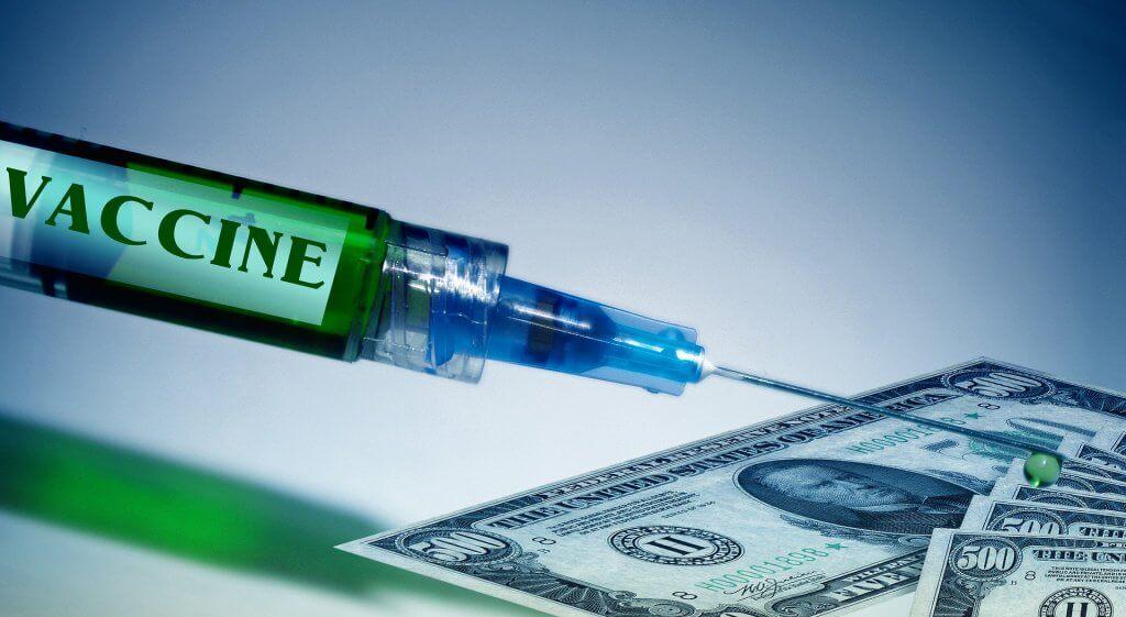 חיסון כלכלי