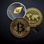 מטבעות דיגיטלים בקורונה
